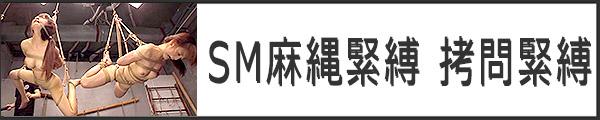 SM麻縄緊縛される女のエロ画像集 ban_600_10