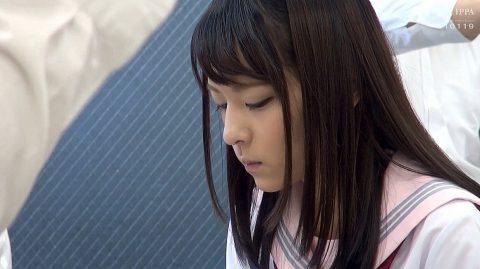 セクシー女優、AV女優 あべみかこ Abe Mikako AV女優画像 -SMJP