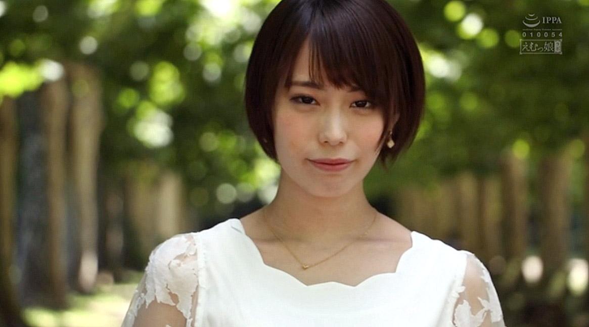 セクシー女優、AV女優 川菜美鈴 Kawana Misuzu(かわなみすず) のAVエロ画像 -SMJP