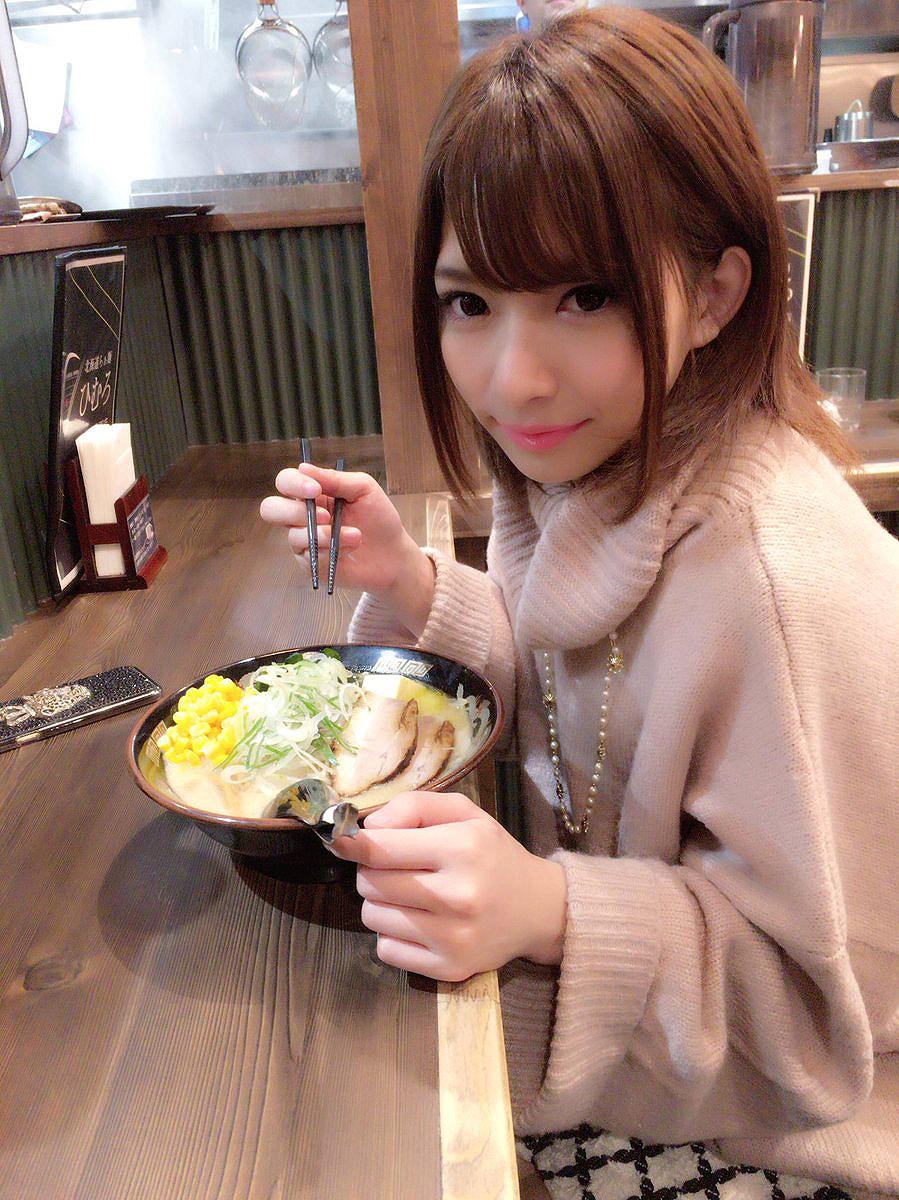 SM女優 セクシーAV女優 麻里梨夏(まりりか)プライベート画像 Mari Rika