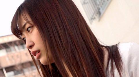 SM女優 セクシーAV女優 美谷朱里 みたにあかり MitaniAkari 着衣画像 -SMJP