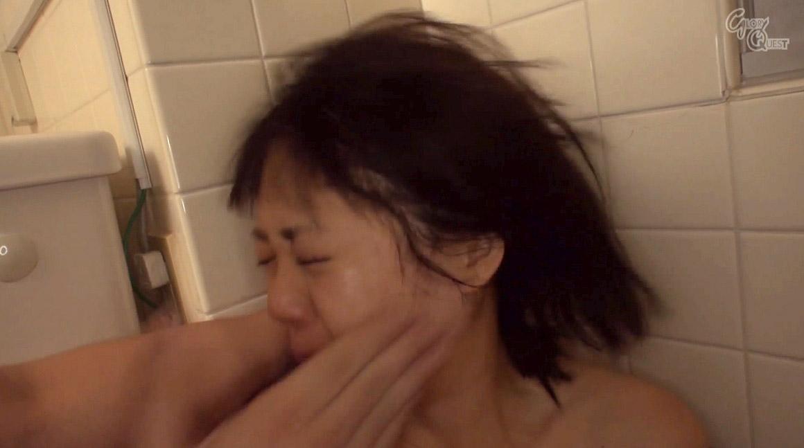 限界までビンタされる女の調教画像 七海ゆあ -SMJP