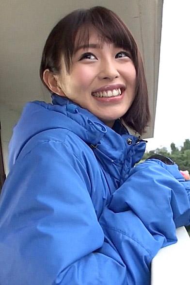 SM女優 セクシーAV女優 乙都さきの(おととさきの)着衣画像 Ototo Sakino -SMJP 0