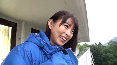 SM女優 セクシーAV女優 乙都さきの(おととさきの)Ototo Sakino -SMJP19