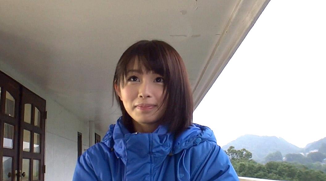 SM女優 セクシーAV女優 乙都さきの(おととさきの)Ototo Sakino -SMJP20