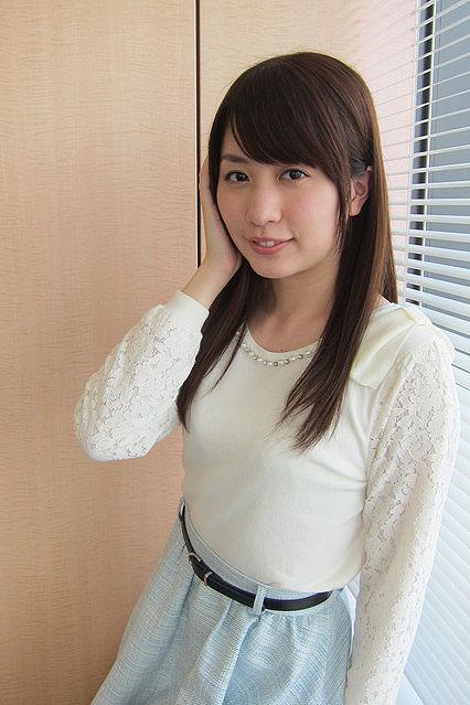 SM女優 セクシーAV女優 桜木優希音(さくらぎゆきね)着衣画像 SakuragiYukine -SMJP