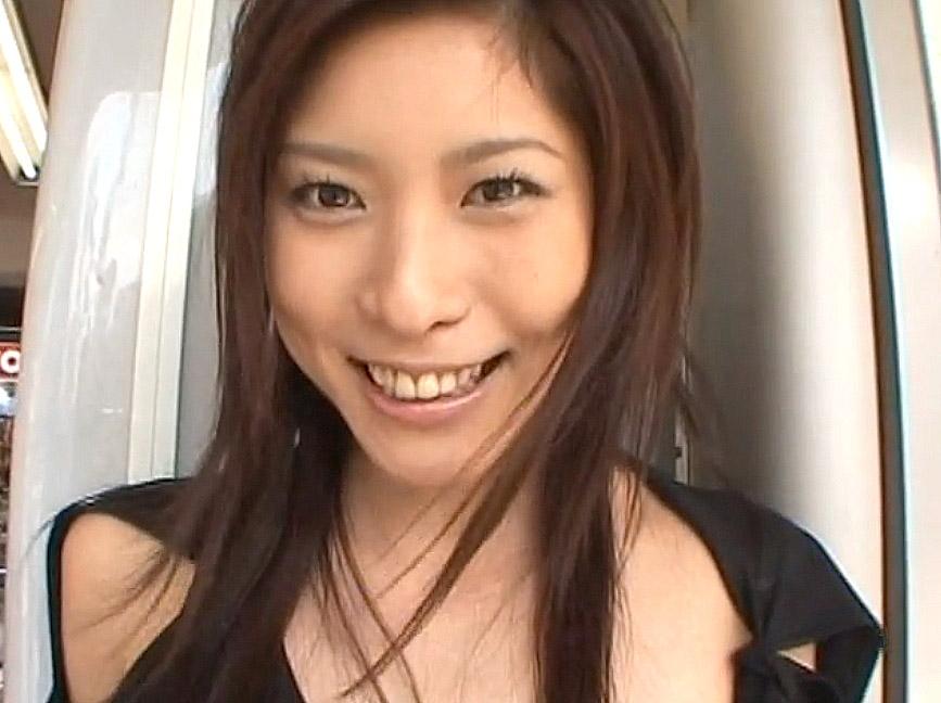 SM女優 セクシーAV女優 立花里子 たちばなりこ TachibanaRiko普段着 -SMJP
