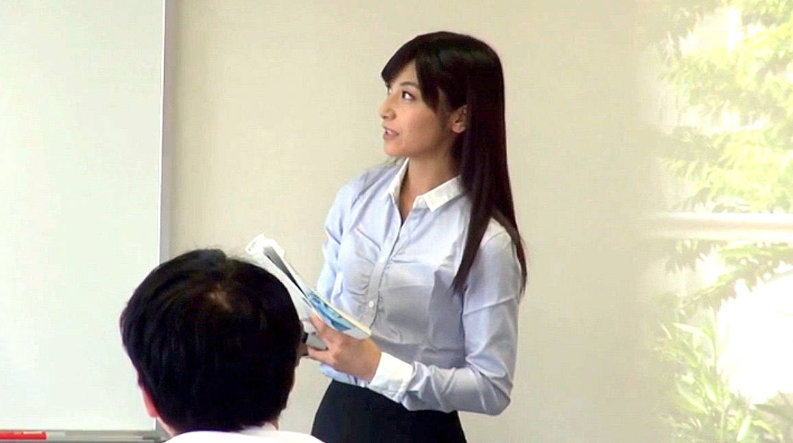 SM女優 AV女優 平清香=愛加あみ プライベート着衣画像/SMJP
