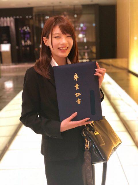 SM女優 セクシーAV女優 相沢みなみ Aizawa Minami あいざわみなみ プライベート着衣画像-SMJP
