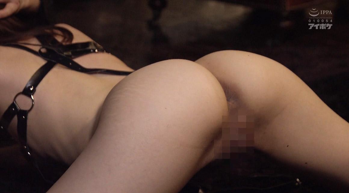美しすぎる美女の 美尻画像 相沢みなみ-SMJP