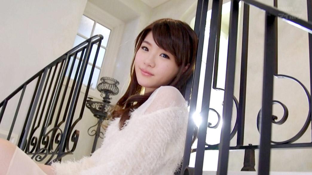 SM女優 セクシーAV女優 相沢みなみ オフショット着衣画像-SMJP