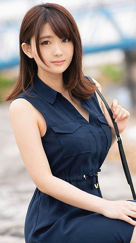 SM女優 セクシーAV女優 妃月るい Hizuki Rui ひずきるい-SMJP ドエム女優、どえむ女優、M女優、ドM女優、真正M女優、マゾ女優、まぞ女優、精神的M女優、精神的マゾ女優、女優がかわいそうになるAV、女優が可哀想なAV