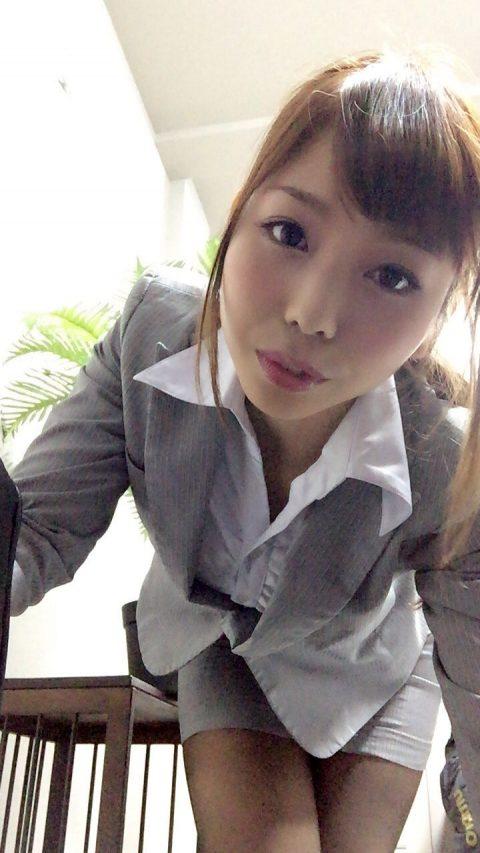 ドエム女優、ドM女優、真正M女優、マゾ女優、神ユキ プライベート着衣画像/SMJP