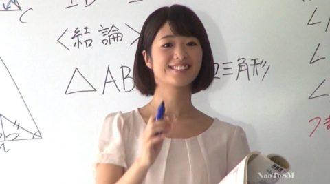 SM女優 川上奈々美 かわかみななみ
