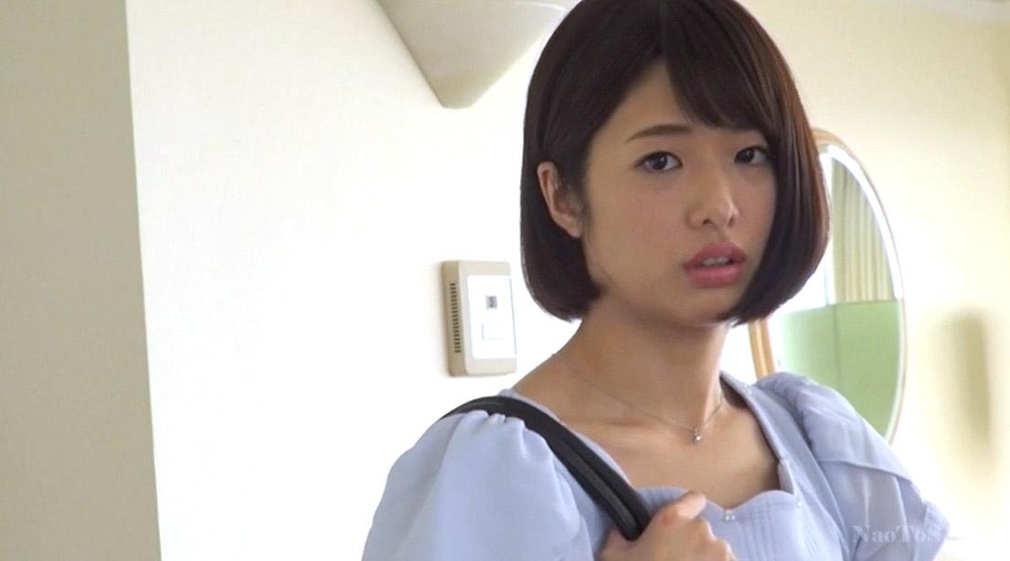 SM女優 川上奈々美 プライベート普段着画像/SMJP