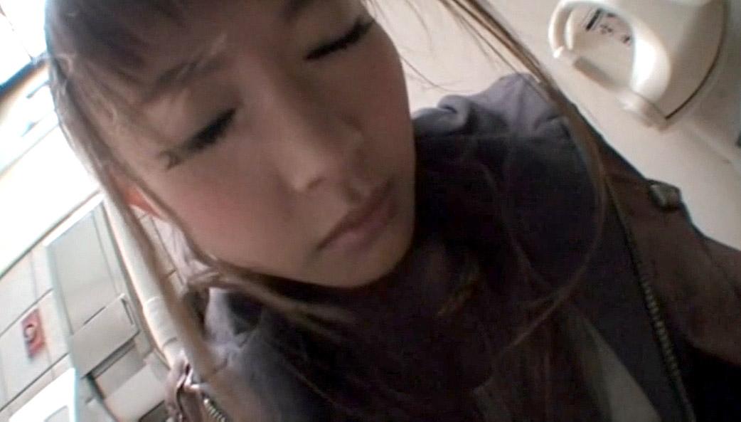 SM女優 AV女優 小西悠の困り顔 小西悠/SMJP