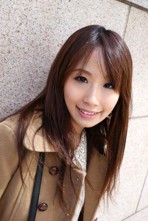 SM女優 AV女優 美咲結衣 Misaki Yui みさきゆいプライベート着衣画像/SMJP