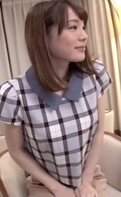 SM女優 AV女優 鈴村あいり Suzumura Airi すずむらあいり プライベート着衣画像