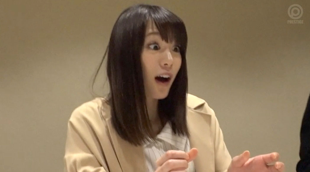 SM女優 AV女優 鈴村あいり AiriSuzumura すずむらあいりプライベート