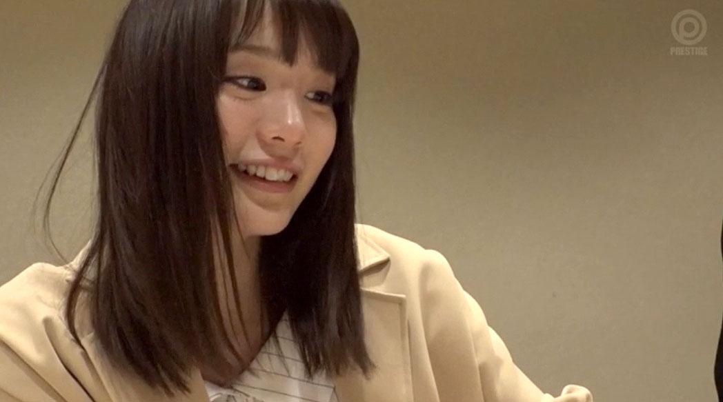 SM女優 鈴村あいり AiriSuzumura すずむらあいりプライベートファッション画像、着衣画像