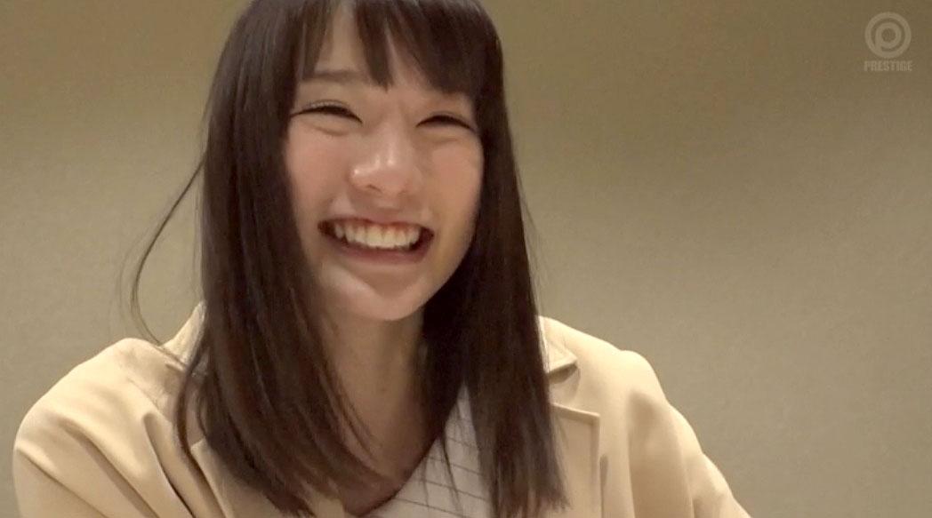 鈴村あいり AiriSuzumura すずむらあいりプライベートファッション、着衣画像