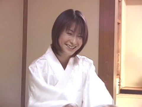 SM女優 AV女優 光月夜也 Kouduki Yaya こうづきやや 着衣画像