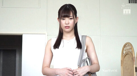 SM女優 セクシーAV女優 美谷朱里 Mitani Akari みたにあかり ファッション画像 美谷朱里