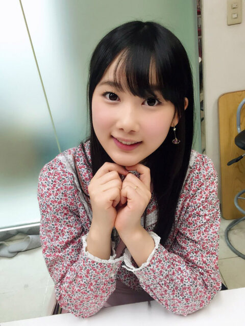 SM女優 AV女優 宮崎あや Miyazaki Aya みやざきあや 着衣画像