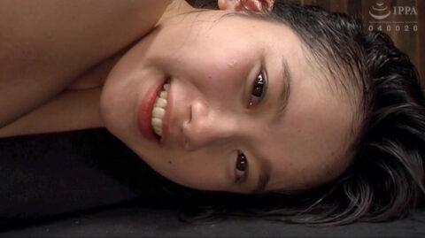 徹底SM調教されて褒められたM女の満足の微笑み画像 宮崎あや/SMJP