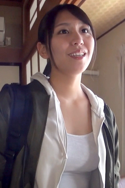 SM女優 AV女優 中尾芽衣子 Nakao Meiko なかおめいこ 着衣画像