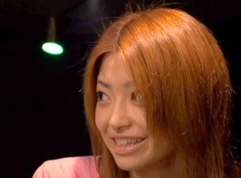 SM女優 AV女優 星ありす Hoshi Arice ほしありす 着衣画像