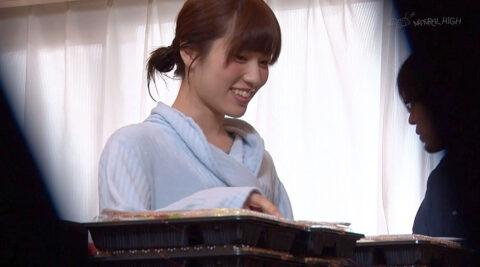 SM女優 強姦 AV女優 市川まさみ Ichikawa Masami いちかわまさみ 着衣画像/SMJP=なおとSM=