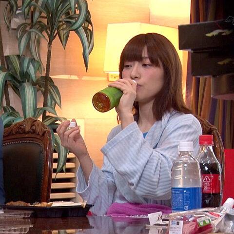 SM女優 強姦 AV女優 市川まさみ Ichikawa Masami いちかわまさみ プライベート 着衣画像/SMJP=なおとSM=
