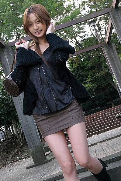 SM 強姦 AV女優 君嶋もえ Kimishima Moe きみしまもえ プレイべート 着衣画像/SMJP=なおとSM=