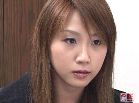 SM 強姦 AV 女優 君嶋もえ Kimishima Moe きみしまもえ 着衣画像 /SMJP=なおとSM=