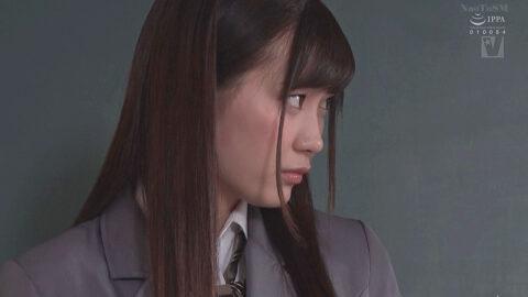 強姦される姿が似合う女優、SM女優 凌辱される姿が似合う女優 美谷朱里 着衣画像/SMJP=なおとSM=