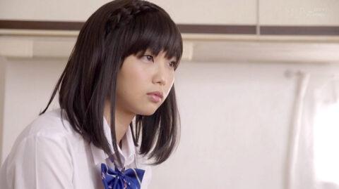 SM女優 AV女優 竹田ゆめ=市来まひろ TakedaYume いちきまひろ プライベート着衣画像/SMJP=なおとSM=
